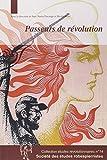 Passeurs de révolution