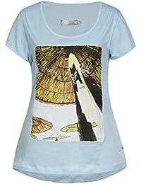 LUHTA T-shirt Hille