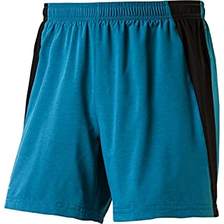 Pro Touch Shorts Adrian II - M
