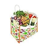 Shopping Bags & Baskets