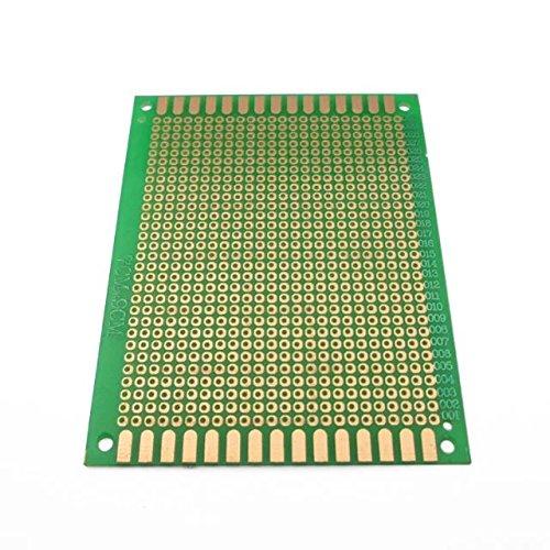 goliton-5x-panneau-fibreux-7-9-cm-vert-bord-epoxy-dhuile-trou-de-la-plaque-universelle-du-conseil-da