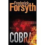 Cobra: Roman