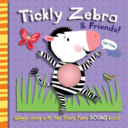 tickly-zebra-and-friends-tickly-tums-sound-books