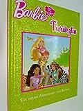 Barbie: SB Tierärztin ; 9781445435435