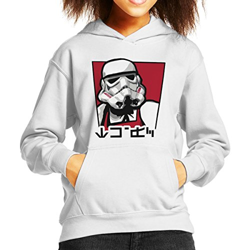 star-wars-kfc-storm-trooper-colonel-kids-hooded-sweatshirt