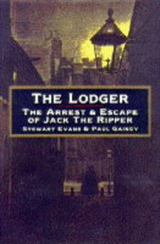 the-lodger-arrest-and-escape-of-jack-the-ripper
