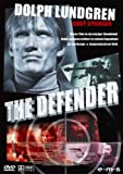 The Defender - Dolph Lundgren, Jerry Springer, Shakara Ledard