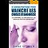 Crise d'angoisse: le guide pratique pour vaincre les crises d'angoisse - les symptomes, les traitements,et les exercices pour s'en débarrasser: La méthode naturelle pour vaincre les crises d'angoisse