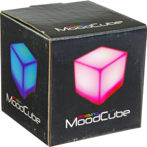 mood-cube-single-led-light-colour-changing-night-glow-atmosphere-enhancer