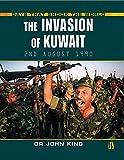 The Invasion Of Kuwait