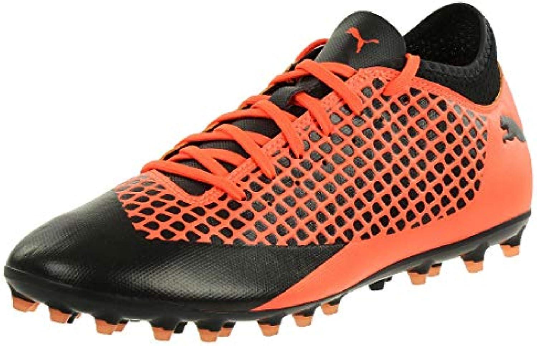 Puma Future 2.4 MG, Zapatillas de Fútbol para Hombre