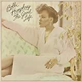 The Good Life (Expanded Edition)