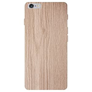 Print India 381R Mobile Back Cover for I Phone 4