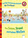 ISBN 3401708988