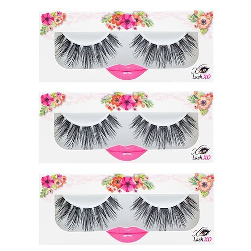 lashxo-lashes-venus-vibe-3-pk-premium-quality-false-eyelashes-compare-to-shu-uemura-mac-make-up-for-
