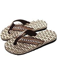 Amazon.it  Gomma - Pantofole   Scarpe da uomo  Scarpe e borse de3116e5078