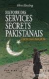 Histoire des services secrets pakistanais (HIS DU RENS)