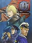 U.47, Tome 7 - Duel dans la Manche