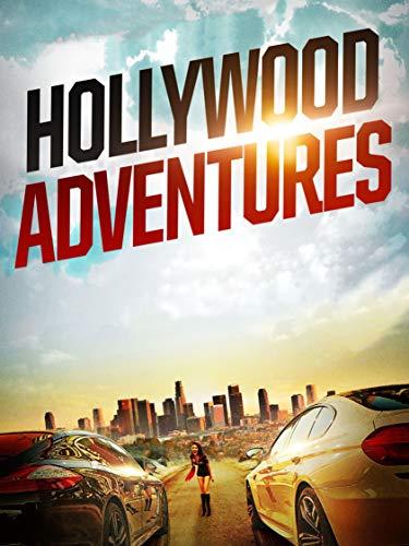 Hollywood Adventures