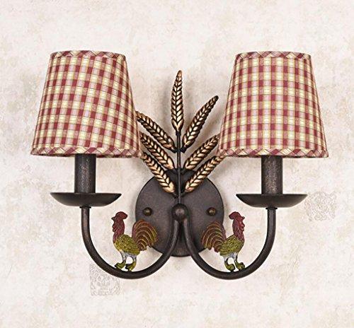intaste-illuminazione-a-parete-vintage-lampada-da-parete-di-ferro-lattice-doppia-testa-della-lampada