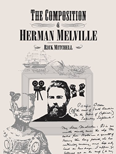 an analysis to find out whether herman melville is an anti transcendentalism or not Whether or not melville is an anti-transcendentalist is a question to be pondered over as such he is as focused on leaving an impression on his readers as any other writer on the writing block as such he is as focused on leaving an impression on his readers as any other writer on the writing block.