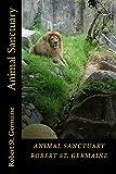 Animal Sanctuary - Best Reviews Guide