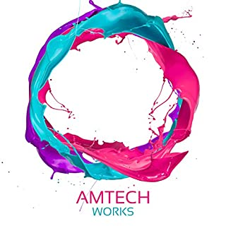 AmTech Works