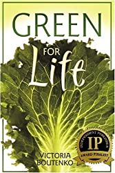 Green for Life by Victoria Boutenko (2005-10-20)