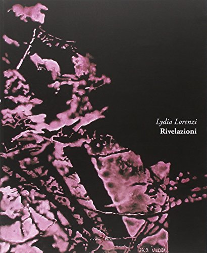 Rivelazioni. Ediz. illustrata (Passeurs) por Lydia Lorenzi