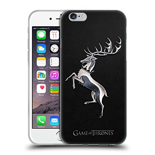 oficial-hbo-game-of-thrones-plateado-baratheon-sigils-caso-de-gel-suave-para-apple-iphone-6-6s