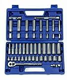 Williams 50667Drive Socket und Drive Werkzeug Set, 50666