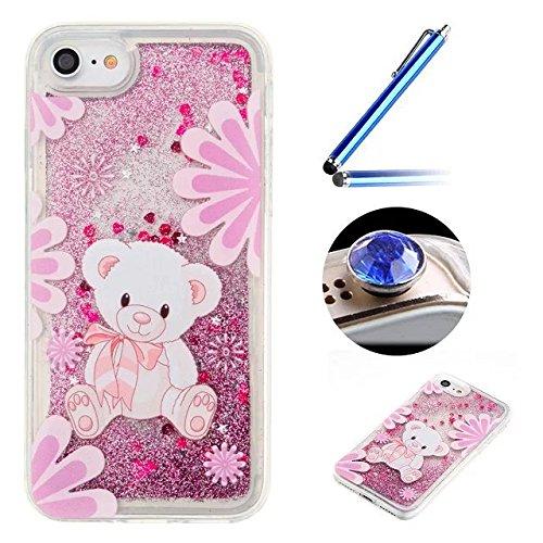 -iphone-6-plus6s-plus-scintillement-coqueultra-minces-transparent-tpu-silicone-coque-pattern-tui-pou