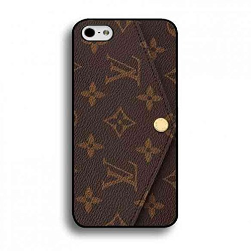 louis-and-vuitton-logo-movil-apple-iphone-6plus-not-para-iphone-6-movil-louis-and-vuitton-movil-appl