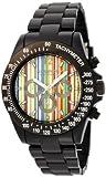 K&Bros - Damen -Armbanduhr 9517-4-600