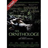 Der Ornithologe - OmU