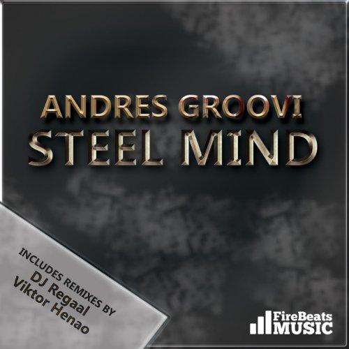 Steel Mind