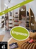 Empresas (Marca España)