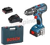 Bosch 060158F002 GST 90BE Scie sauteuse avec 25lames + mallette