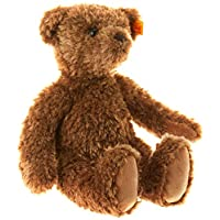 Steiff 113543 Bear, Brown, 28 cm