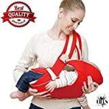 Newborn Baby Carrier - Best Reviews Guide