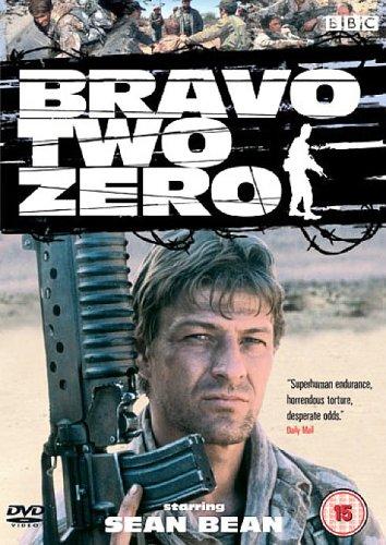 andy-mcnab-bravo-two-zero-dvd