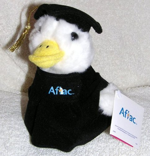 talking-6-plush-graduation-aflac-duck-in-cap-and-gown-by-aflac