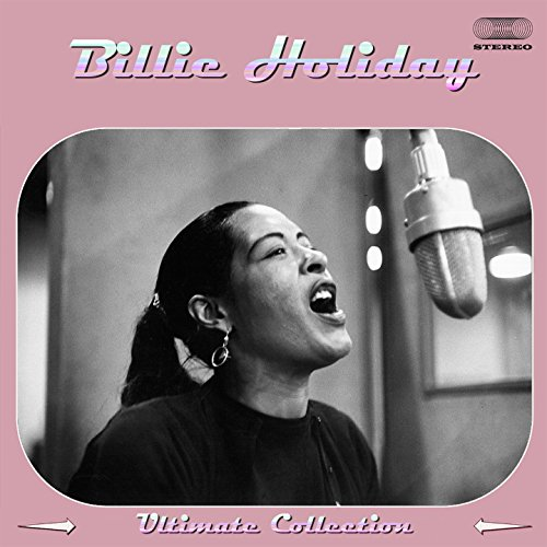 Billie Holiday (Ultimate Colle...