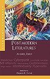 Postmodern Literatures