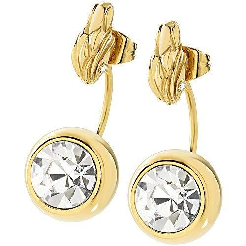 boucles d'oreilles Just Cavalli pour femme SCACW02 élégante cod. SCACW02