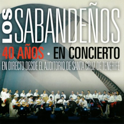 Seguidillas de El Salinero de Los Sabandeños en Amazon Music ...