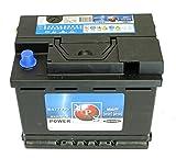 NPS U540L50B Batterie