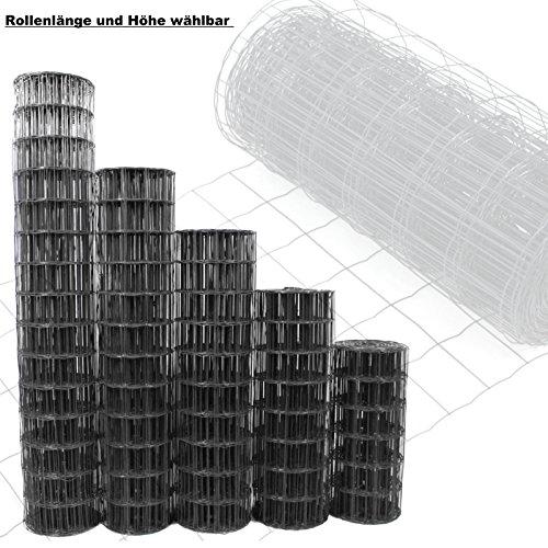 gartenzaun-anthrazit-hohe-und-lange-wahlbar-kostenloser-versand-maschendraht-zaun-gitterzaun-maschun