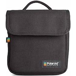 Polaroid Originals - 4756 - Sac pour Appareil Photo Instantané Polaroid Type Boite - Noir