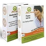 Joybynature-headache-relief-focus-roll-o...